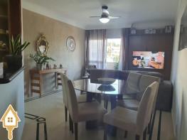 vende-se-apartamento-doutor-abel-reis-residencial-uberaba-90833
