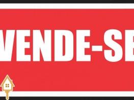 aluga-se-vende-se-area-comercial-sao-geraldo-parque-uberaba-92311