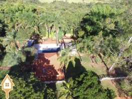 vende-se-chacara-sitios-rural-uberaba-93068