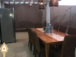 vende-se-casa-condominio-estancia-dos-ipes-uberaba-93233