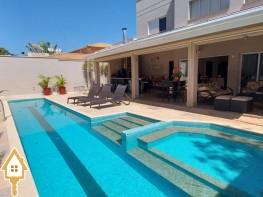 vende-se-casa-condominio-flamboyant-i-resid-park-uberaba-93362