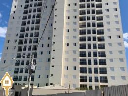 vende-se-apartamento-jardim-do-lago-uberaba-94202