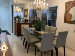 vende-se-casa-casa-condominio-ayat-club-residence-uberaba-94226