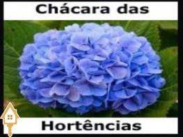 aluga-para-temporada-chacara-das-hortencias-uberaba-mg-20