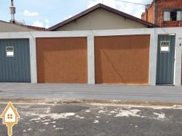 vende-residencial-casa-manoel-mendes-uberaba-mg-52325