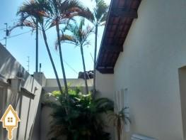 vende-residencial-casa-olinda-uberaba-mg-49650