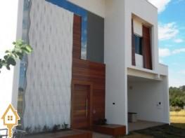 vende-residencial-casa-condominio-cyrela-landscape-condominio-uberaba-mg-49759