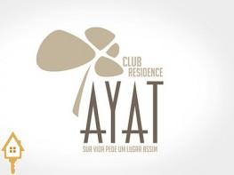 Club Residence Ayat