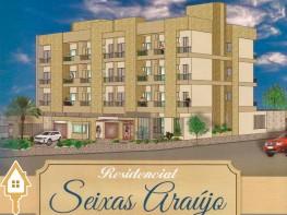 Residencial Seixas Araújo