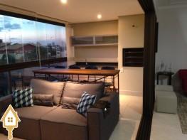 vende-residencial-apartamento-santa-maria-uberaba-mg-61683