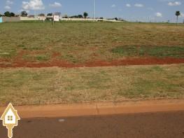 vende-residencial-terrenoarea-cyrela-landscape-condominio-uberaba-mg-57175