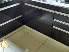 vende-residencial-apartamento-estados-unidos-uberaba-mg-65403