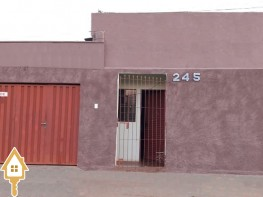 vende-residencial-casa-universitario-uberaba-mg-67488