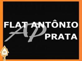 aluga-para-temporada-flat-antonio-prata-uberaba-mg-28