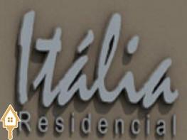 Condomínio Residencial Itália