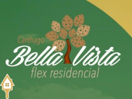 Bella Vista Flex Residencial