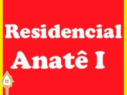 Residencial Anatê I