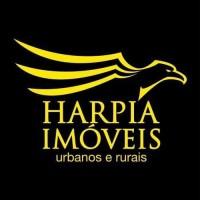 Harpia Imóveis