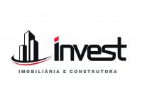 Invest Imobiliária e Construtora