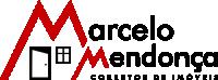 Marcelo Mendonça Corretor