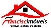 Francisc Corretor de Imóveis