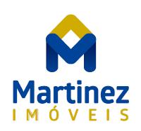 Martinez Imóveis