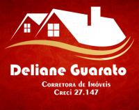 Deliane Guarato Corretora de Imóveis