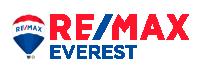 Imobiliária Remax Everest