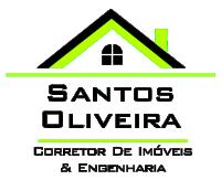 Santos Oliveira - Corretor de Imóveis e Engenharia
