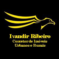 Ivandir Ribeiro Corretor de Imóveis