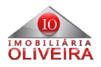 Imobiliária Oliveira