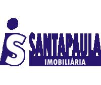 Imobiliária Santa Paula