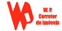 W. P. Corretor de Imóveis
