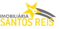 Imobiliária Santos Reis