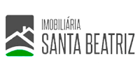Imobiliária Santa Beatriz
