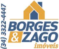 Borges & Zago Imóveis