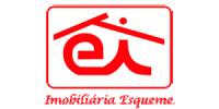 Imobiliária Esqueme