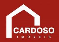 Cardoso Imóveis