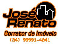 José Renato  Imóveis