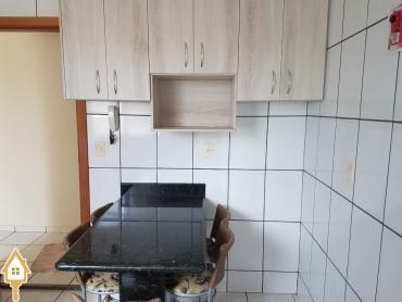 vende-se-apartamento-olinda-uberaba-75723