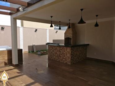 vende-se-casa-condominio-damha-i-res-uberaba-uberaba-75957