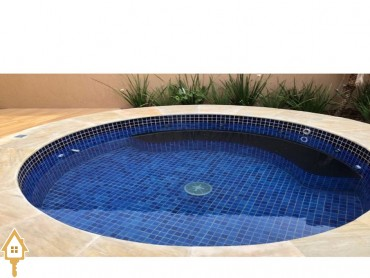 vende-se-casa-condominio-damha-ii-res-uberaba-uberaba-75960