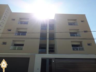 vende-se-apartamento-merces-uberaba-75972