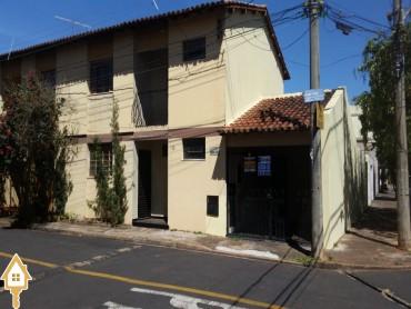 aluga-se-casa-apartamento-santa-marta-uberaba-75968