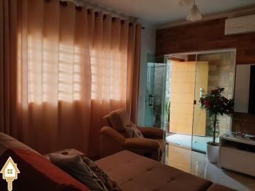 vende-se-casa-abadia-uberaba-75961