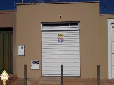 aluga-se-galpao-espanha-residencial-jardim-uberaba-75971