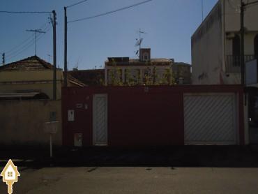 vende-se-casa-centro-uberaba-75967