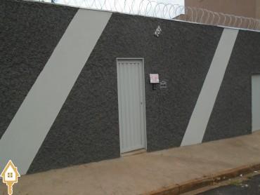 aluga-se-casa-lourdes-uberaba-75965