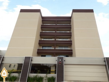 aluga-se-apartamento-merces-uberaba-75973