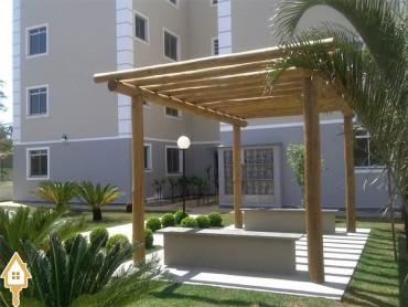 vende-se-apartamento-manoel-mendes-uberaba-75977